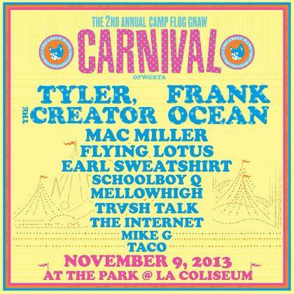 Odd-Future-Carnival