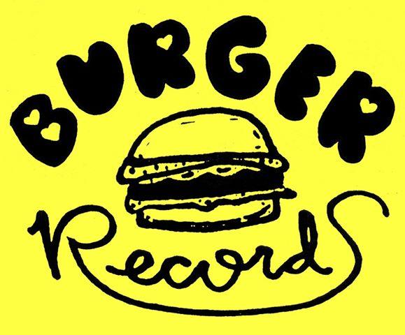 Burger-Records