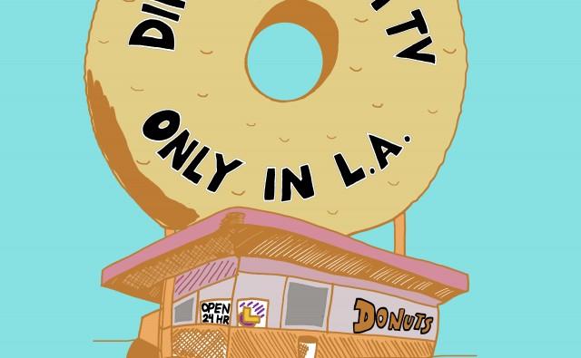 COMP donut art 2