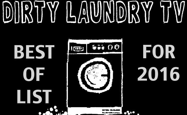 dirtylaundty_logo2